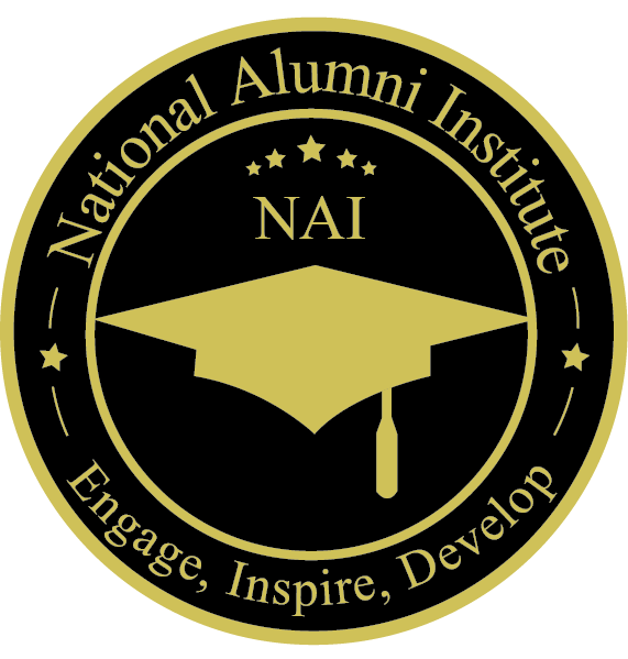 National Alumni Institute